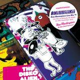 New Masterpiece Live Mix #1 / ANiIIIIiiiKii