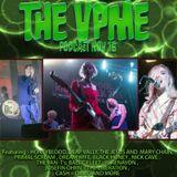 The VPME Podcast - November 2016