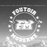 Foutoir Moderne #4 • Saison 2016>2017 (11/09/16)