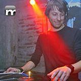Andrew-Elliot-liveset-11-06-11 @ minimalstation.de