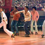 Disco Lah Siol!!!