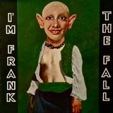 Program 6.5.17 - guest selector Top Rankin' Frank