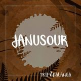 Trip2Balanga 2018 Podcast: Janusour