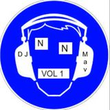 NoizE Neighbours Vol 1 -- Dj Mav DnB sesh