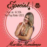 Especial de Música Marília Mendonça - 19/10/2016