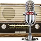Petite histoire de la radio au Parlement Européen avec Claire Duncombe