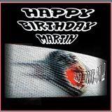 ♫ The best Happy birthday rock ♫ Remix CoCoMoney