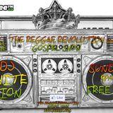 The reggae revolution gospel show feat a christafari mix