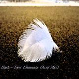 Hash - New Elements (Acid Mix)