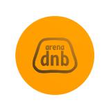 Mini mix for 2 8 0 3 2 0 1 5 - Arena Dnb - The Prototypes, TC, DJ Snow, Kevlar, Adnana Sun