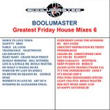 https://www.boolumaster.com/hump-day-greatest-friday-house-mixes-volume-6/