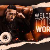 Mixtape# Bước Ngoặt Cuộc Sống Vol 2 - Welcome To Studio TiLo