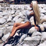 KosMat - Deep & Nu Hit Mix - 95