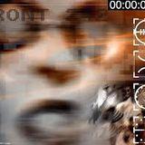FRONT 242 REMIXXXXXXX - DJ NRG