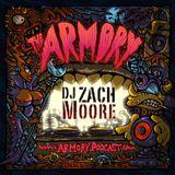 DJ Zach Moore Live from BottleRock