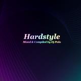Dj Polu - Hardstyle 2014
