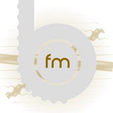 Beats Club Radio 05-03-16   Beatsfm.com.br - Primeira Hora