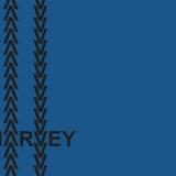 Phase|Shift Podcast 040 - Techno&Harvey - Reunification
