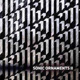 Sonic Ornaments II