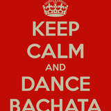 DJRadikall - February Bachata Mix 2014