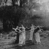 6 arătări cu trup femeiesc - Podcast for Halvingrad