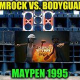 Jamrock vs. Bodyguard 1995