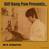 Biff Bang Pow Mix 10