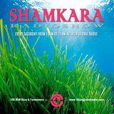 Joan Cuti - Shamkara Radio Show 20/06/15
