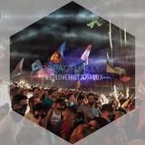 POPactually DJ mix | postLOVEFEST