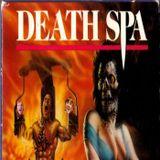 #138 Death Spa