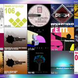 Mostly Breakbeat 1
