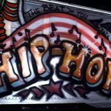 Sunday Night Train 7: Hip Hop Don't Stop