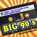 Catana - Big 90's Mix