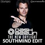 Dash Berlin - The New Daylight (Southmind Edit)