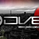 ramjack pon dv8radio. 7yrs of drum n grace shows