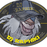 DJ Raphiki Live DJ Set Clique Lounge (Cosmopolitan) Aug 8, 2018