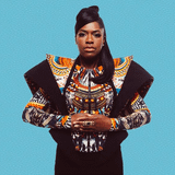 WHEREWEMEET by Ibibio Sound Machine