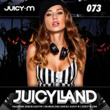 Juicy M - JuicyLand #073