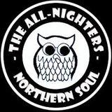 Northern Soul Selection Delite Radio 20/01/17