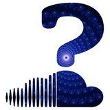 Secret Soundcloud - vol. 23