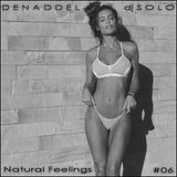 Natural Feelings #06