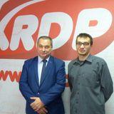 Historia świadek czasu 21.12.2017 - KRDP FM