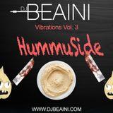 Vibrations Vol. 3 HummuSide