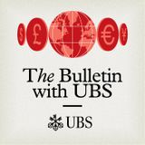 The Bulletin with UBS - Oil change