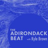 The Adirondack Beat #12