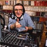Alan Freeman Final Saturday Rock Show Radio One 26th August 1978