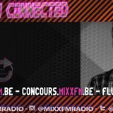 Mixx fm connected - pierre louis - meg beg drague - 15-05-2017