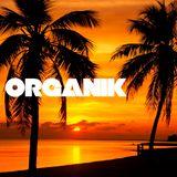 Organik #001
