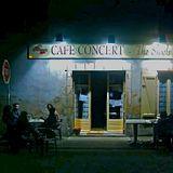 """The Epic """"Café Concert"""" 3-&-a-half-hour (no talking) set (recordings 1911-1950)"""