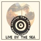 Live By The Sea - Soul'D Out, Funk'D Up, Hammond Grooves & Rhythm 'n' Blues